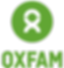 oxfam_logo_vertical_green_rgb-e150762782