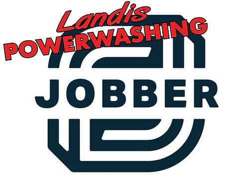 Landis and Jobber.JPG