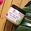 Thumbnail: Alikay Naturals Masque profond Miel et Sauge (Honey and Sage Deep conditioner)