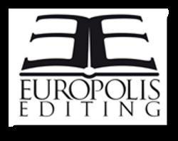 logoping