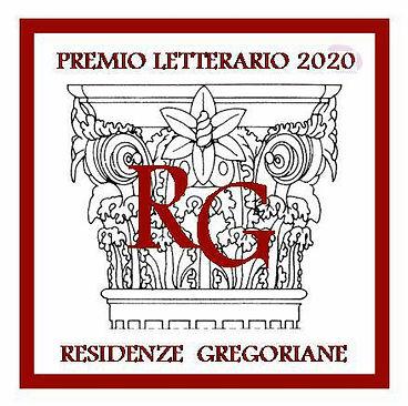 logo rg 20202.jpg
