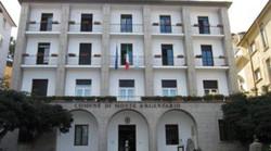 palazzo-comunale-monte-argentariomod-99942.660x368