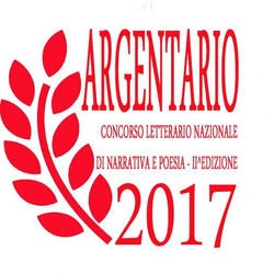 logo argentario 2017