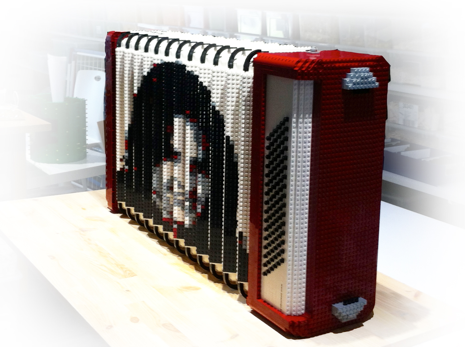 AmazingsLEGOCallaertsDenoyelleAccordion2
