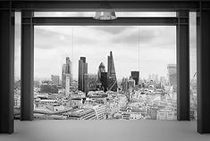 LONDON_OFFICE.jpg
