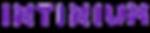 Intinium logo_edited.png