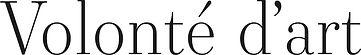 Logo_VA.jpg