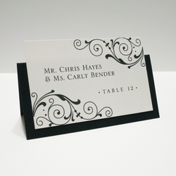 PlaceCard-1