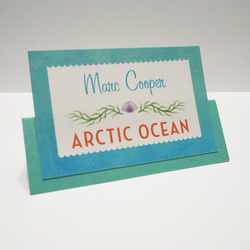 PlaceCard-2