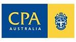 CPA-Australia-logo-Web-182x100.jpg