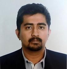Kumar_edited.jpg