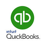 quickbooks from GA.jpg