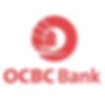 OCBC Bank from GA.png