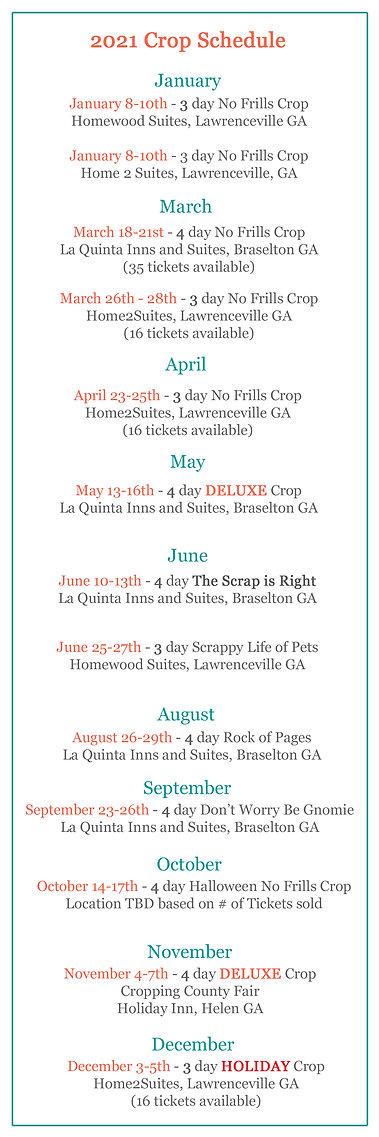 2021 crop schedule 2.jpg