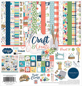 CBCR137016_Craft__Create_Collection_Kit_