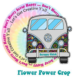 flower power crop bus.jpg