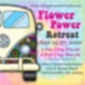 sept flower power flyer.png