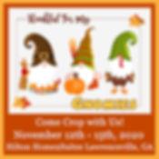 thanksgiving crop.jpg