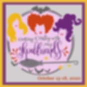 square hocus pocus logo3 with date.jpg