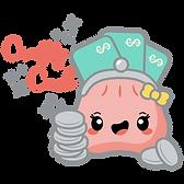 crafty cash logo 2.png