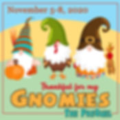 gnomies prequel with date.jpg