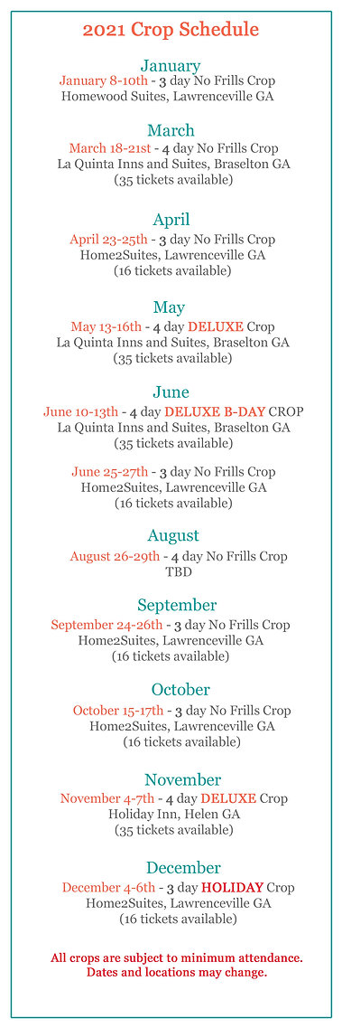 2021 crop schedule revised.jpg