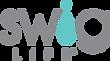 Swig-logo-transparent-grey_400x.png
