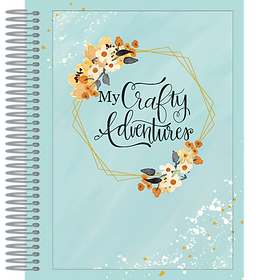 floral cover for website.png