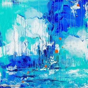 BAY BLUES - Acrylic; 102 x 102 cm.jpg