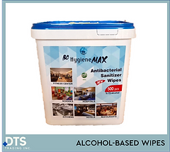 Alcohol wipes_new 500 wipes.png