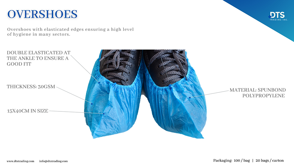 Disposable shoe covers (1).png