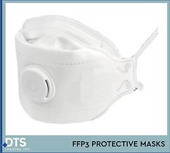 FFP3 masks_new.png