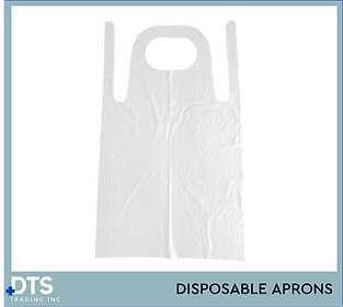 Disposable Aprons_new.png