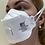 Thumbnail: FFP3 HY9332 Mask