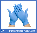 Gloves___.png