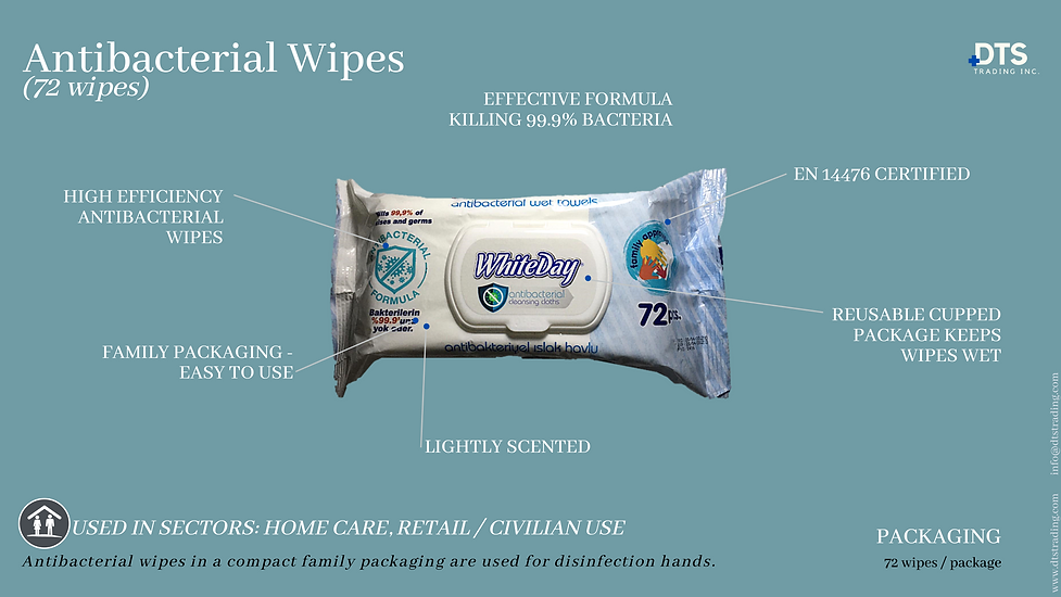 Antibacterial wet wipes.png