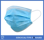 Surgical Type IIR masks.png