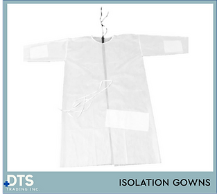 Isolation Gown_new.png