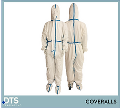Coveralls _new.png
