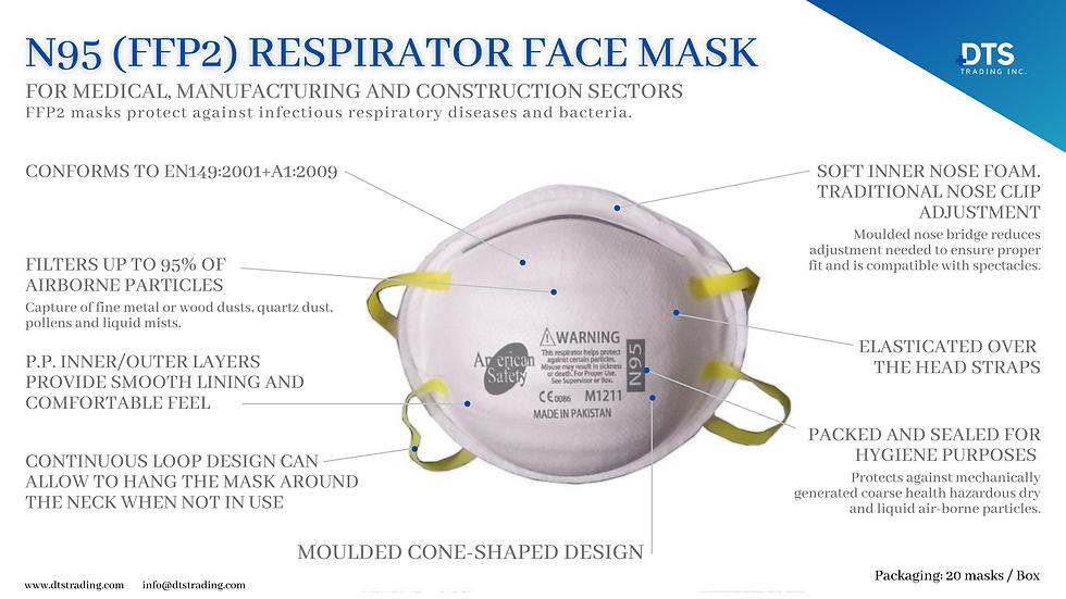 N95 Respirator Mask_FFP2 (1).png