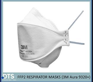 FFP2 3M masks_.png