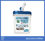 Alcohol wipes_.png