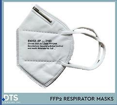 FFP2_Respirator Mask_new.png