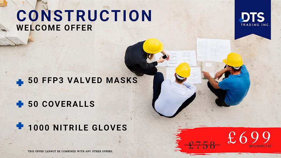 Construction Welcome Offer.png