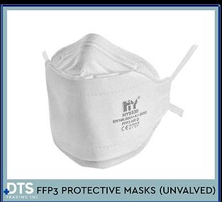 FFP3 masks_unvalved.png