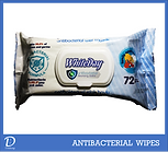 Antibacterial wipes_.png