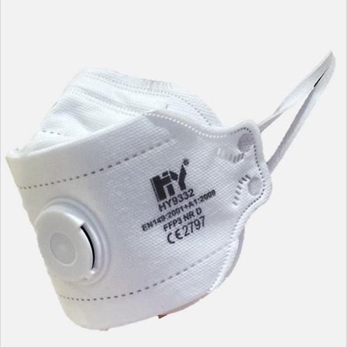 FFP3 HY9332 Mask
