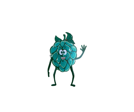 hop head transparent.png