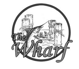 wharf logo.PNG