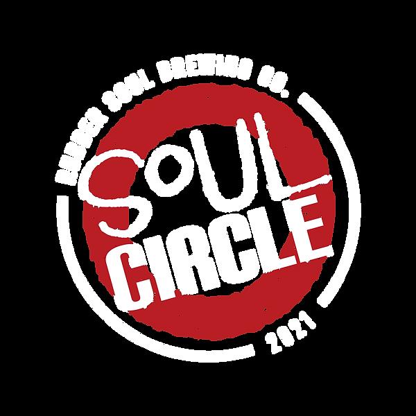 SoulCircle2021white.png